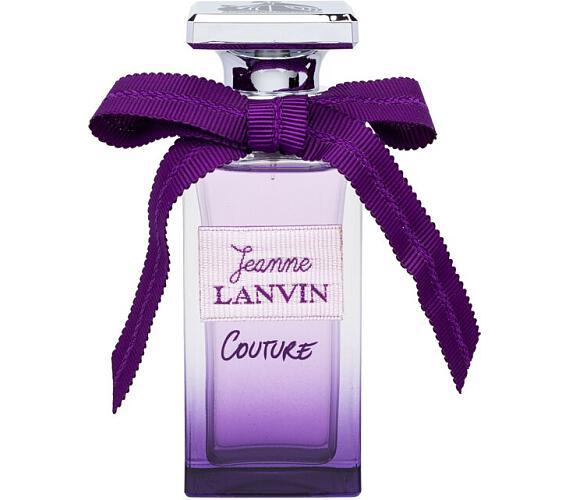 Lanvin Jeanne Lanvin Couture