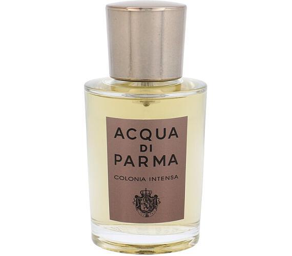 Kolínská voda Acqua Di Parma Colonia Intensa + DOPRAVA ZDARMA