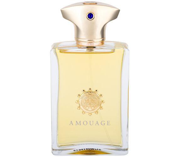 Amouage Jubilation XXV for Man + DOPRAVA ZDARMA
