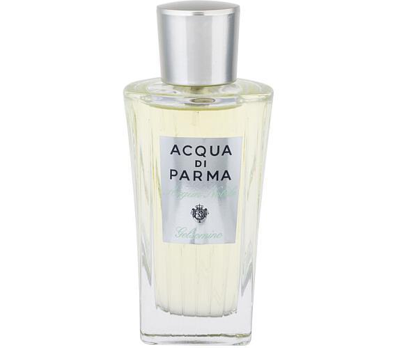 Toaletní voda Acqua di Parma Acqua Nobile Gelsomino + DOPRAVA ZDARMA