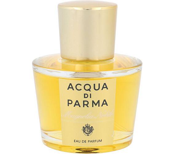 Parfémovaná voda Acqua di Parma Magnolia Nobile + DOPRAVA ZDARMA