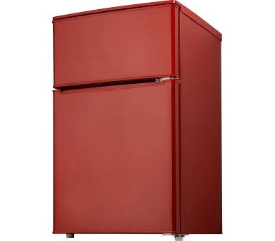 ST 861 R komb. chladnička Sencor + DOPRAVA ZDARMA