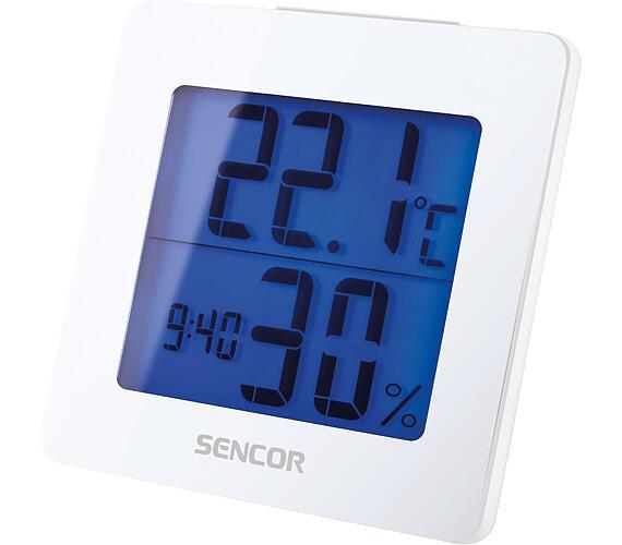 Sencor SWS 1500 W