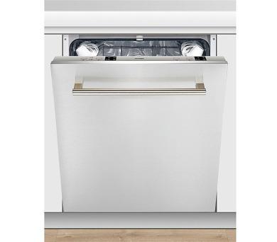 Concept MNV4260 myčka nádobí vestavná plně integrovaná 60 cm + DOPRAVA ZDARMA