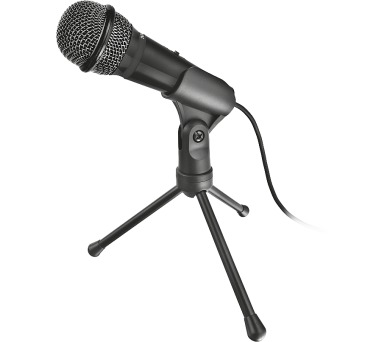 TRUST Starzz USB All-round Microphone