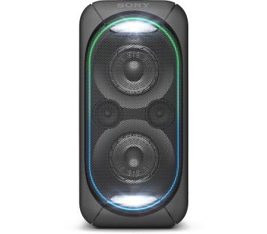 Sony GTKXB60B + DOPRAVA ZDARMA