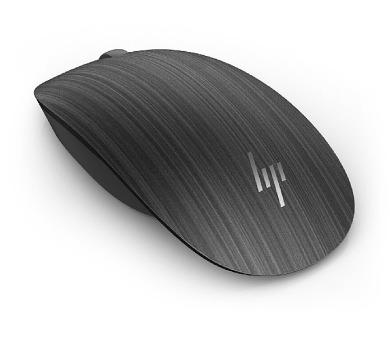 HP myš Spectre 500 černá (1AM57AA#ABB)