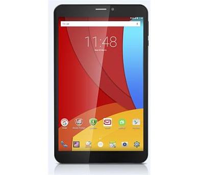 """PRESTIGIO MultiPad Wize 3408 4G,8"""",1.3GHz QC,1GB RAM,1280*800 IPS + DOPRAVA ZDARMA"""