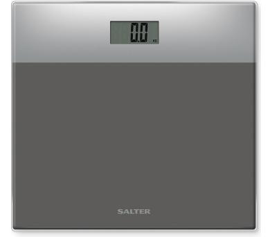 Salter 9206SVSV3R