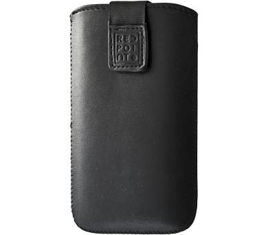 Pouzdro RedPoint Style Black velikost 5XL (VEL-02-5XL)