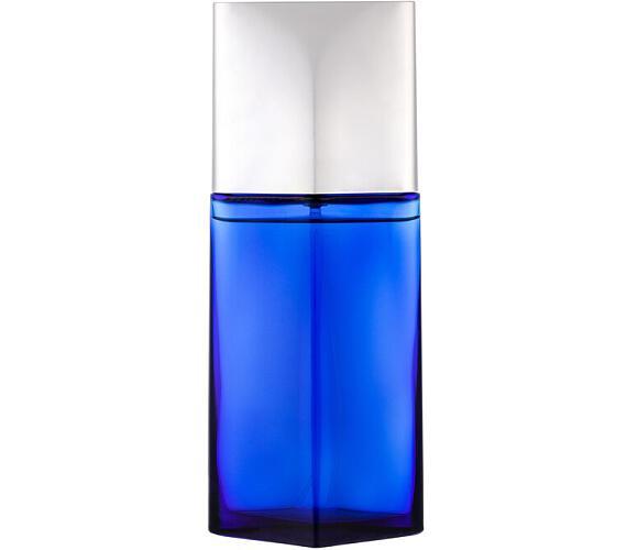 Toaletní voda Issey Miyake L´Eau Bleue D´Issey