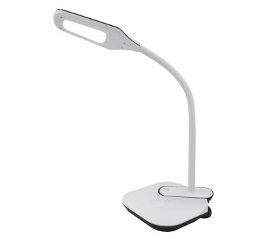 NILSEN LED stolní lampa Nelly dotyková