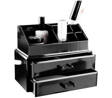 Compactor – 2 zásuvky