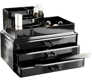 Compactor – 3 zásuvky
