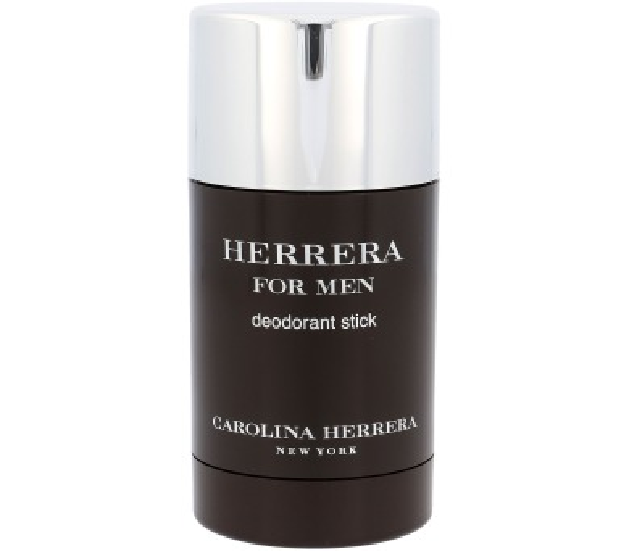 Deostick Carolina Herrera Herrera