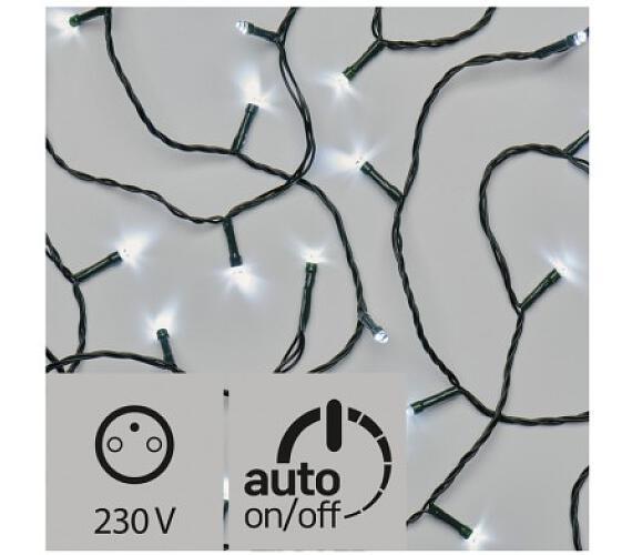 240 LED řetěz