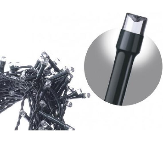 LED řetěz – krápníky