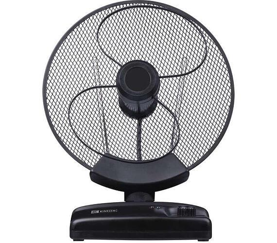 EMOS UVR-AV022 pokojová anténa 44 dBi LTE/4G filtr