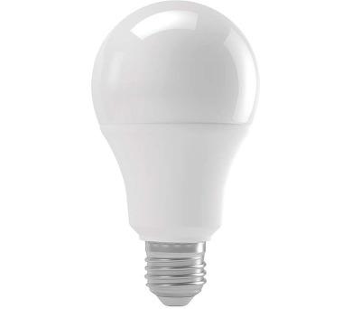 LED žárovka Classic A65 15W E27 neutrální bílá BLACK FRIDAY