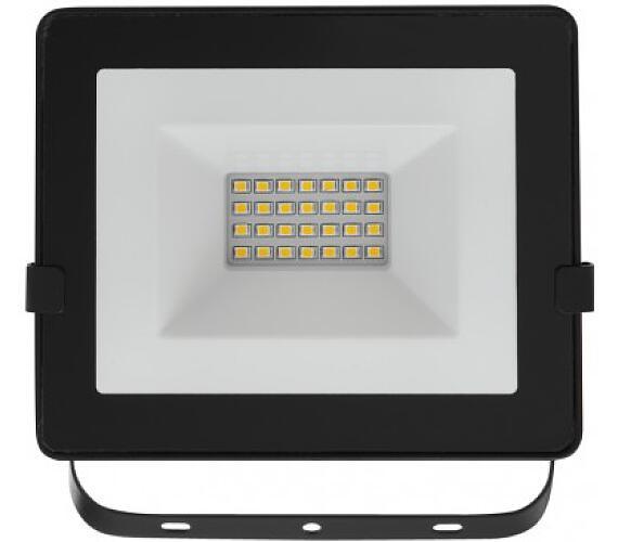 LED reflektor HOBBY SLIM