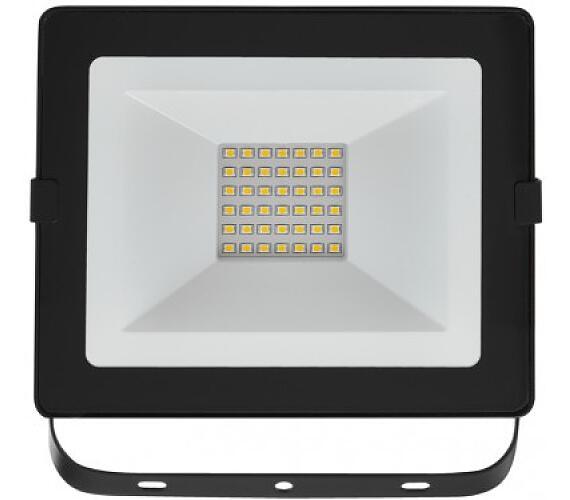 LED reflektor HOBBY SLIM + DOPRAVA ZDARMA