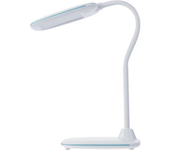LED stolní lampa MA28B