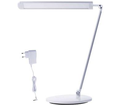 LED stolní lampa MA67