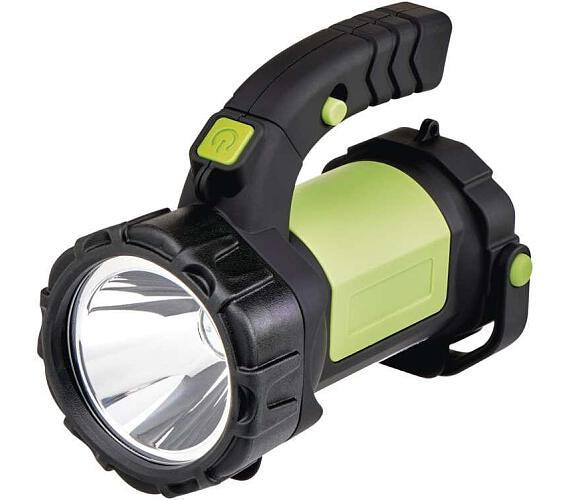 Nabíjecí svítilna LED P4526 + DOPRAVA ZDARMA