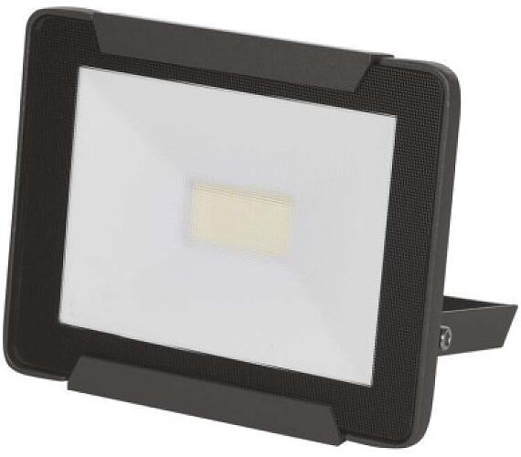 LED reflektor IDEO