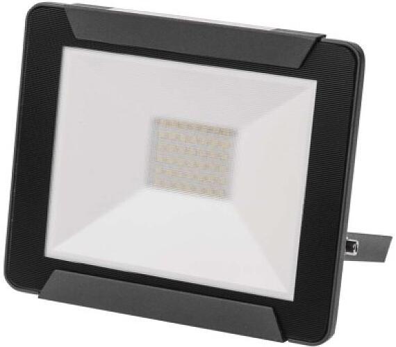LED reflektor IDEO 30W neutrální bílá + DOPRAVA ZDARMA