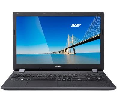 """Acer Extensa 15 - 15,6""""/i3-6006U/4G/256SSD/DVD/W10Pro (NX.EFHEC.006)"""