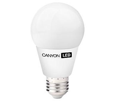 Canyon LED COB žárovka + DOPRAVA ZDARMA