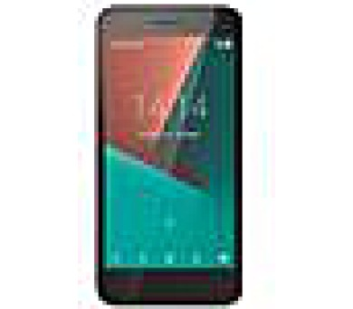 Vodafone Smart E8 gsm tel. Blue Slate + DOPRAVA ZDARMA