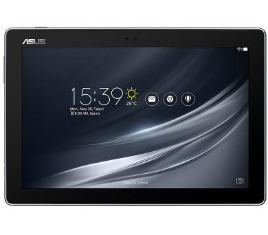 ASUS Zenpad 10.1/MTK8735A/32GB/3G/LTE/A7.0 šedý