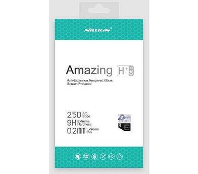 Nillkin Tvrzené Sklo 0.2mm H+ PRO 2.5D pro Samsung A320 Galaxy A3 2017