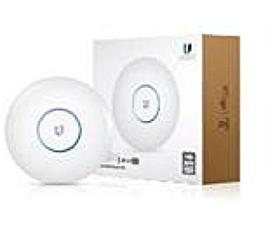 Ubiquiti Unifi Enterprise AP AC PRO (450/1300Mbps)