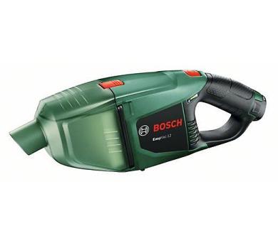Bosch (baterie 2.5 Ah