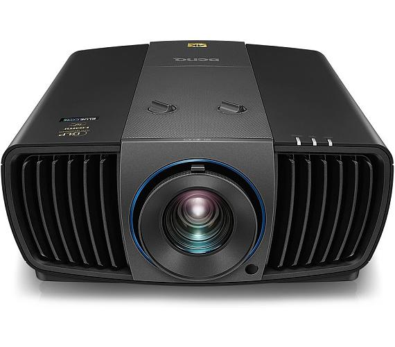 BenQ LK970 4K UHD/ DLP projektor/ 5000ANSI/ 100.000:1/ VGA/ 2x HDMI + DOPRAVA ZDARMA