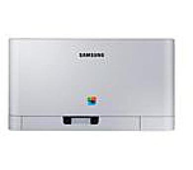 Samsung SL-C430W/SEE NFC farebná laserová tlačiareň