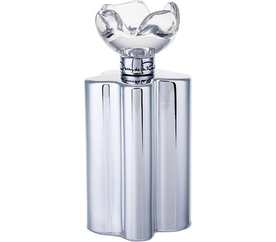 Parfémovaná voda Oscar de la Renta Oscar White Gold
