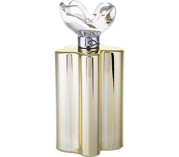 Parfémovaná voda Oscar de la Renta Oscar Gold