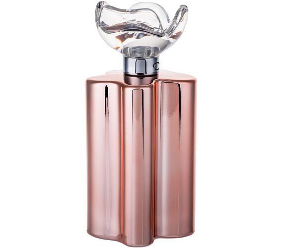 Parfémovaná voda Oscar de la Renta Oscar Rose Gold