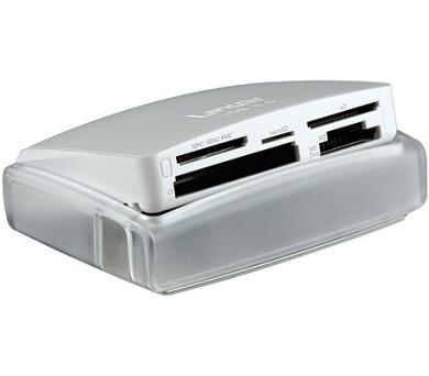 LEXAR 25in1 Multi Card reader 3.0 + DOPRAVA ZDARMA