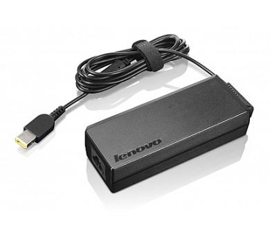Lenovo IP adapter IdeaPad 45W AC-EU (Slim Tip) (888014205)