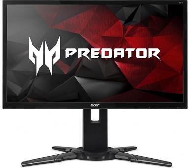 Acer LCD Predator XB240HBbmjdpr