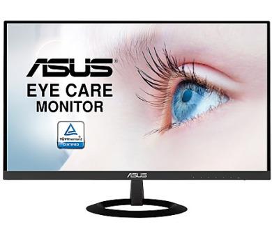 ASUS VZ239HE - Full HD