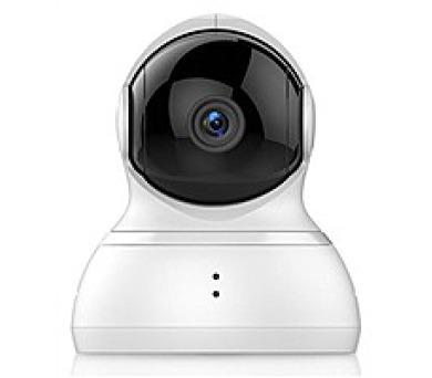 Yi Dome Home - domácí IP kamera