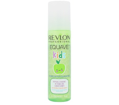 Revlon Equave Kids 2in1 Conditioner