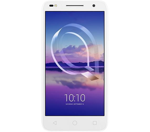 Mobilní telefon Alcatel U5 HD 5047D