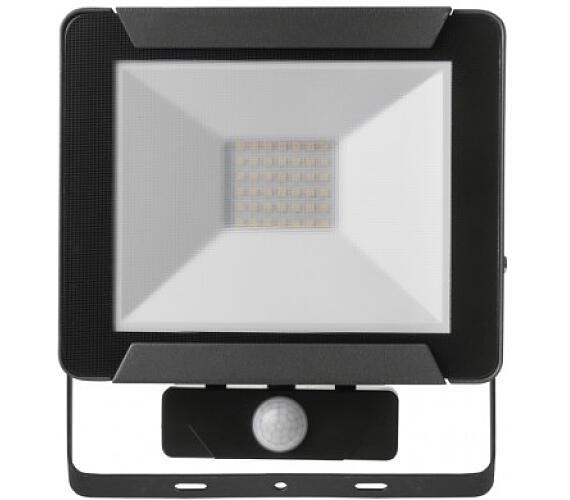 LED reflektor IDEO s PIR + DOPRAVA ZDARMA